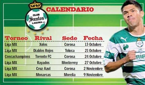 Calendario De Santos Laguna Search Results For Santos Laguna Calendario Calendar 2015