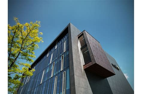design for secure residential environments laminam surfaces by laminex new zealand selector