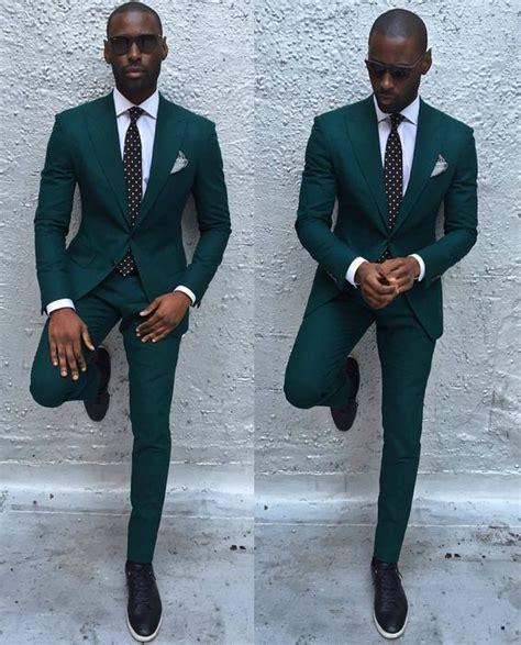suit colors green men suits mens suits tips