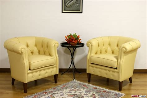 Bedroom Armchairs by Classic Bedroom Armchair
