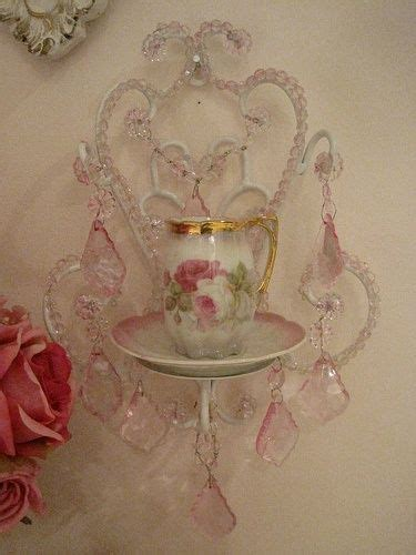 94 best images about cups and saucer crafts on pinterest