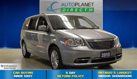 Kia Canada Extended Warranty Chrysler Extended Warranty Price Suburban
