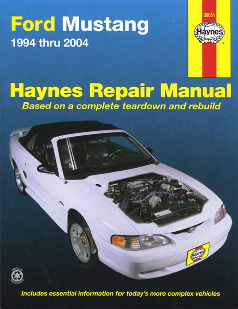 all car manuals free 1995 ford mustang engine mustang car manuals haynes clymer chilton workshop original factory car motorbike