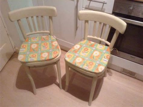 shabby chic furniture on ebay shabby chic refurbished furniture ebay