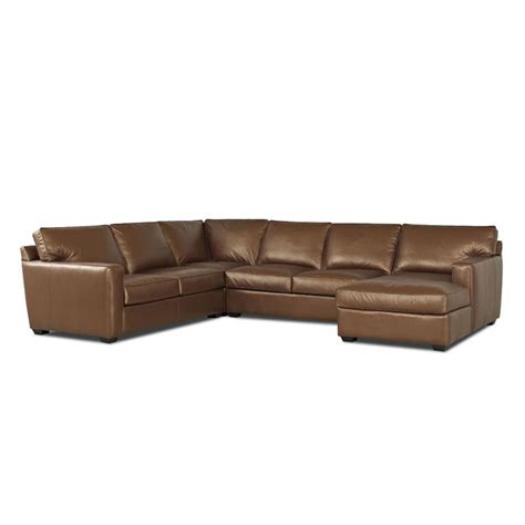 comfort design furniture comfort design cl4060 sect expectations sectional discount