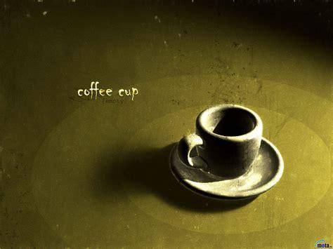 Coffee Poster Wallpaper | coffee wallpapers art print poster wallpaper