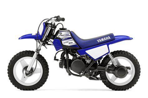 yamaha motocross bike dirt bike magazine yamaha s 2016 playbike line