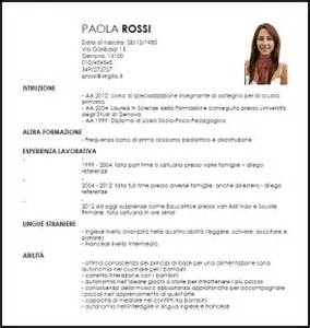 Resume Summary Of Qualifications by Modello Curriculum Babysitter Livecareer