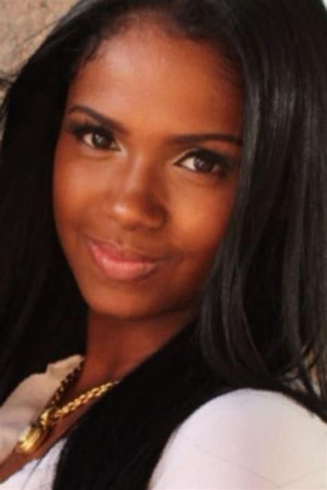 natural makeup tutorial for brown skin natural makeup for dark skin makeup vidalondon