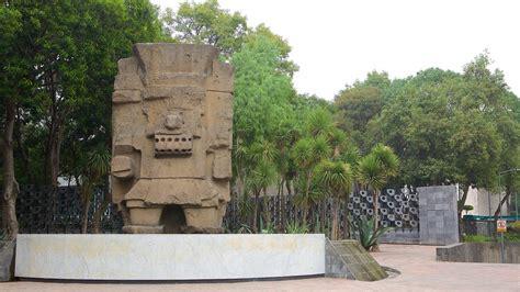 el granero xalapa museo nacional de antropologia in mexico city expedia