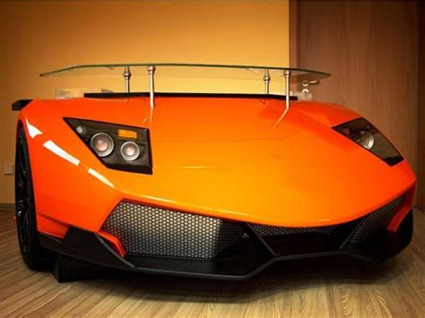 awesome couches awesome lamborghini dpccars