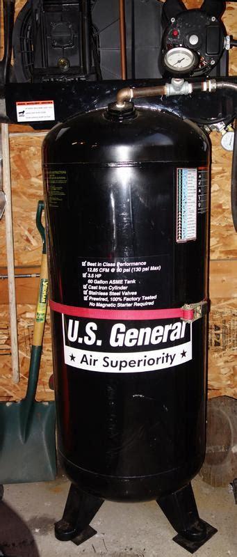 air compressor mods mercedes benz forum