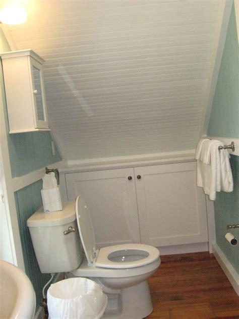 attic bathroom designs bathroom designs design