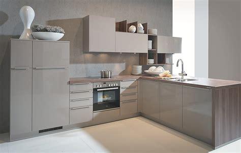 diamant küche und bad nolte k 252 chen magnolia hochglanz inneneinrichtung und m 246 bel