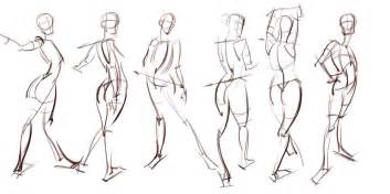 analytical figure drawing cgma 2d academy