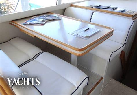 719 Semi Premium yachts premium