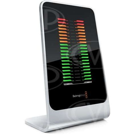 Blackmagic Design Ultrastudio Pro 1 buy blackmagic design ultrastudio pro usb3 sd hd capture playout bmd bdlkulspro