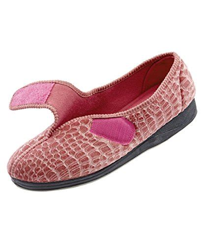 best shoes for arthritic 5 best shoes for ankle arthritis