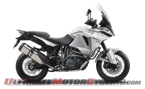 Ktm Rc 390 Price Usa Ktm Usa Pricing 390 Duke Rc 390 And 1290 Adventure