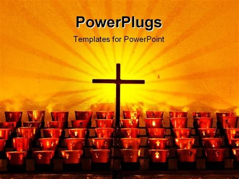 catholic powerpoint templates catholic powerpoint templates