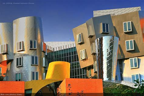 frank gehry möbelkollektion and stata center the and stata