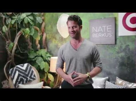 target debuts exclusive home collection from nate berkus dine and design nate berkus reveals his new home