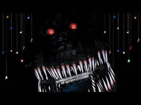 Five nights at freddys 4 online chrome boxx gameonlineflash com