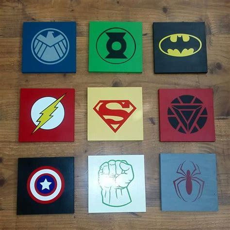 marvel superhero bedroom accessories marvel superhero bedroom accessories 28 images marvel
