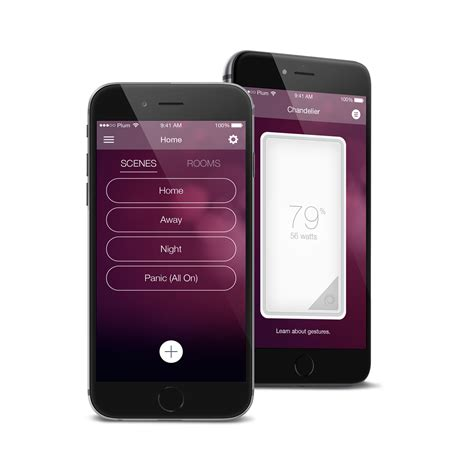 plum light switch android plum the light switch reinvented careers funding and