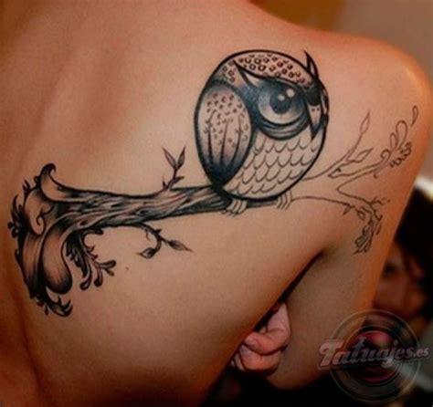imagenes sorprendentes de tatuajes tatuajes y juegos julio 2013