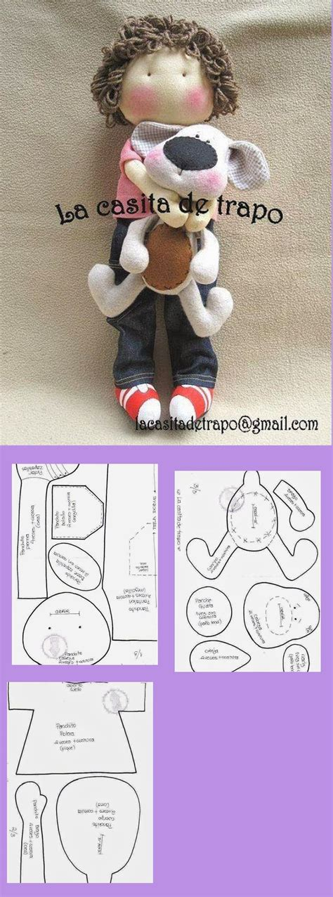 rag doll dictionary 17 best images about softies plushies on