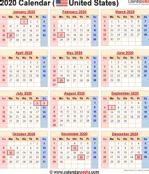 kalendar  goda skachat bagnosite