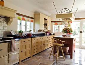 freestanding kitchen cabinets freestanding kitchen cabinets basics