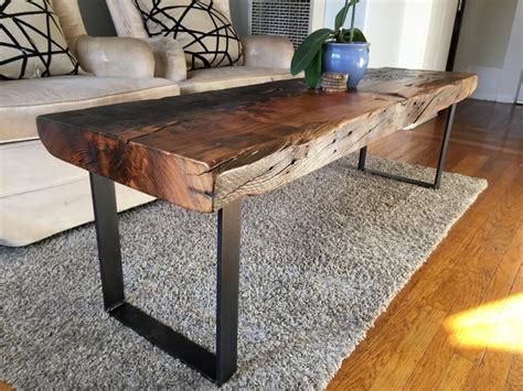 wood bench coffee table coffee table excellent bench coffee table bench coffee table deformations of iron