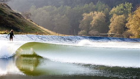 wavegarden short on vimeo