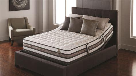 burlington bedrooms adjustable bases burlington bedrooms