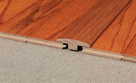 armstrong flooring trim 28 images oak cherry cb728