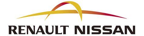 renault nissan logo alian 231 a renault nissan completa 15 anos de 0 a 100de 0 a 100