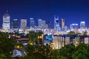 Nashville To Nashville Tn Real Estate Market And Trends