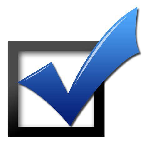 Search Check Check Box Images Search