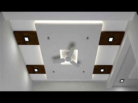 latest gypsum ceiling designs  false ceiling