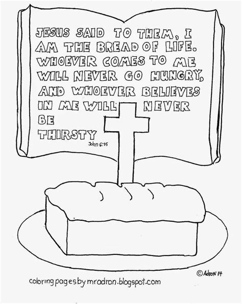 coloring pages jesus is the light of the world jesus is the light of the world coloring pages coloring home