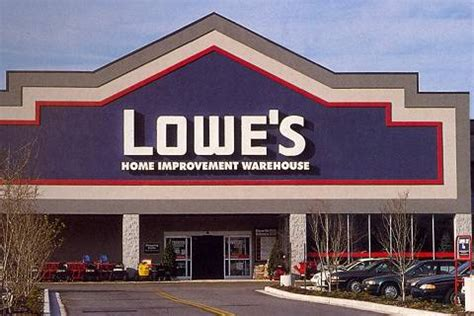 Lowes Gift Card Scam - that 50 lowes coupon is a scam reviews and more by rosey