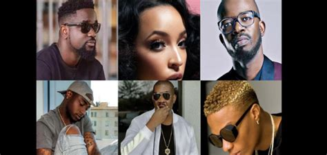 musicians in forbes richest top 10 musicians briliantng news forbes discover the top 10 richest musicians in africa in 2018 photos how africa news