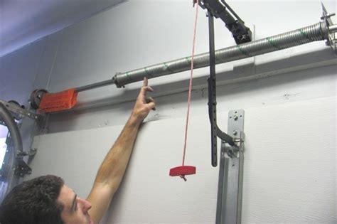 Garage Door Opener That Works With Electric Garage Door Opener Troubleshooting House Design