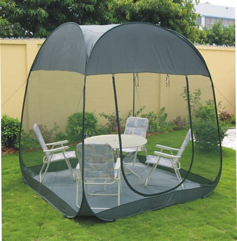 screen house with floor green color pop up screen room large mosquito net tent