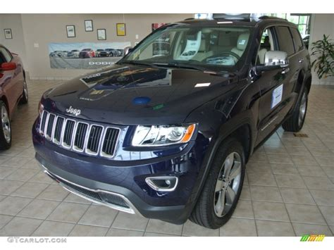 2014 blue jeep grand 2014 jeep colors upcomingcarshq com