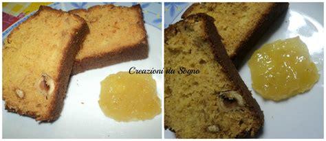 bergamotto in cucina plumcake alla marmellata di bergamotto in cucina