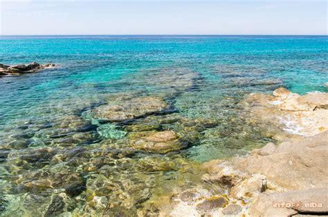isola d elba appartamenti marina di co spiaggia di cotoncello all isola d elba a marciana