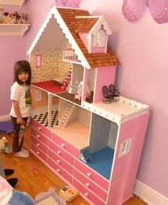 design doll house juegos 1000 images about ag doll printables food doll house on